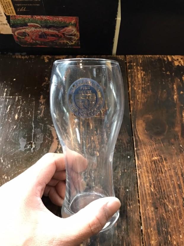 YEBISUビールのノベルティの話
