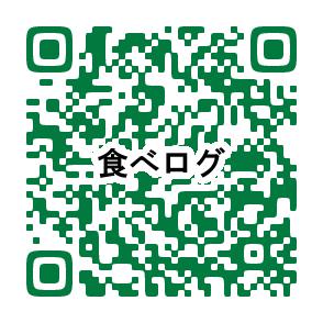 5FC48A1F-7B1A-46C9-AA48-AB2990467FFA